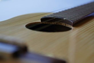 Guitarrilla_High-end-Zepeda_1