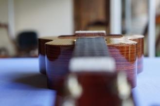 Guitarrilla_High-end-Zepeda_9