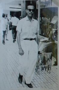 HISTORY-Jose_Santos_Zepeda-Calderon