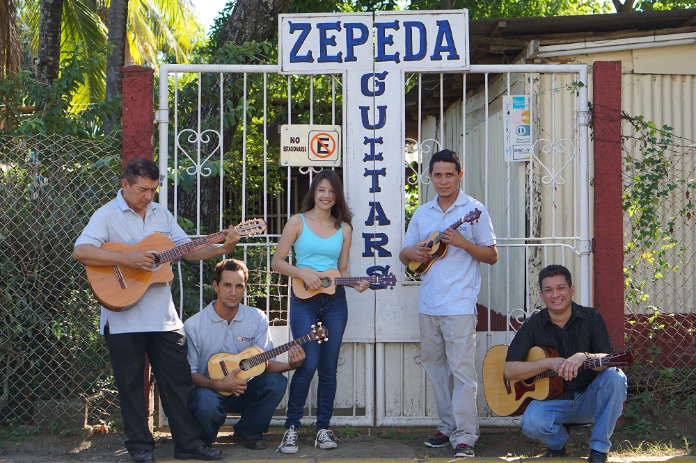 News_GUITARRAS_ZEPEDA_2015