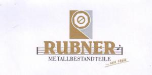 Partner_Thomas Rubner GmbH