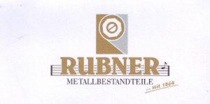 Partner_Thomas Rubner GmbH