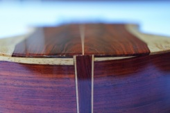 Ukulele_High-end_Cutaway_Zepeda11