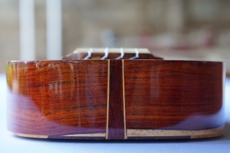 Ukulele_High-end_Cutaway_Zepeda2