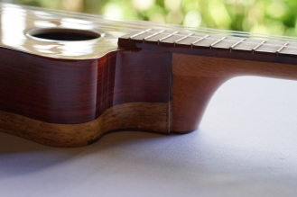 Ukulele_High-end_Cutaway_Zepeda5
