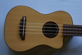 Ukulele_High-end_Cutaway_Zepeda6