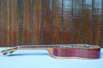 Ukulele_High-end_Cutaway_Zepeda7