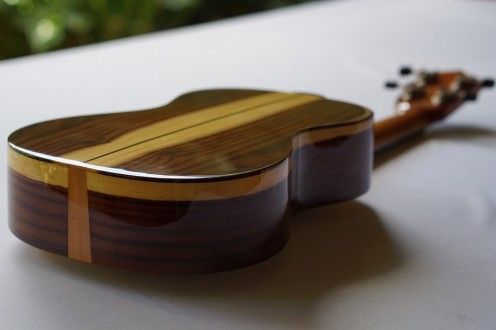 Ukulele_High-end_Zepeda
