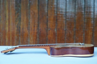Ukulele_High-end_Zepeda4