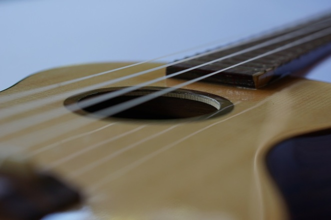 Ukulele_High-end_Zepeda6