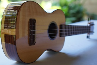 Ukulele_High-end_Zepeda7