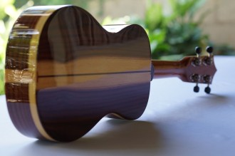 Ukulele_High-end_Zepeda8