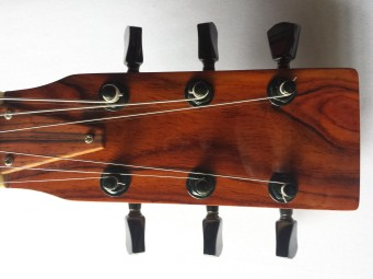 Zepeda High-end Dreadnough Cutaway (7)