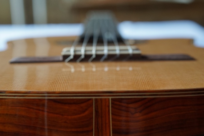 ZEPEDA-Master-Concert-Cutaway (3)