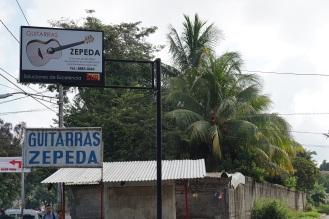 Zepeda_Environment17