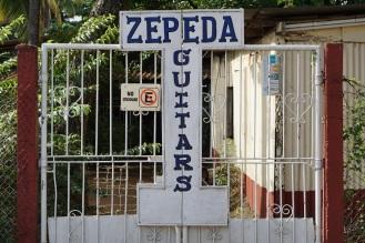 Zepeda_Environment18