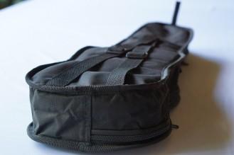 Zepeda_Ukulele_Bag2