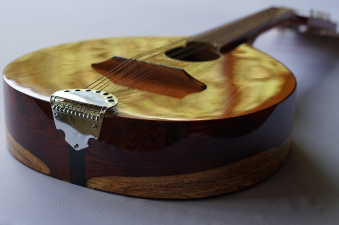 ZEPEDA-Mandolin_High-end (1)