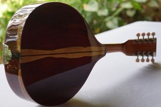 ZEPEDA-Mandolin_High-end (2)
