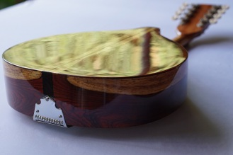 ZEPEDA-Mandolin_High-end (3)