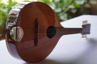 ZEPEDA-Mandolin_High-end (4)