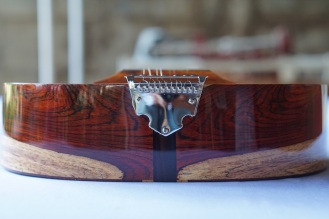 ZEPEDA-Mandolin_High-end (5)