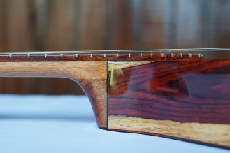 ZEPEDA-Mandolin_High-end (8)
