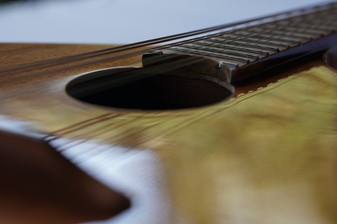 ZEPEDA-Mandolin_High-end (9)