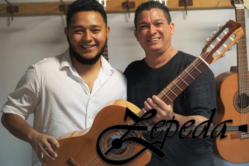 ZEPEDA-Contest-Carlos Menjivar Winner